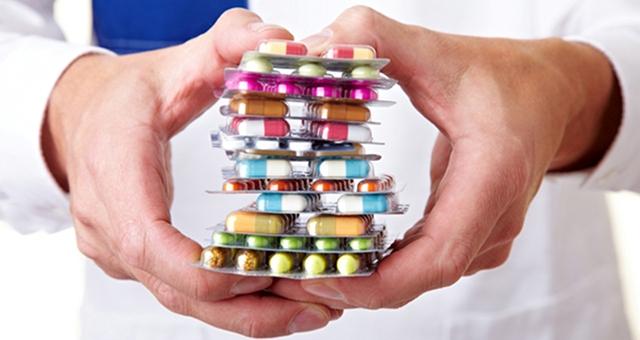 clasificacion de los esteroides anabolicos
