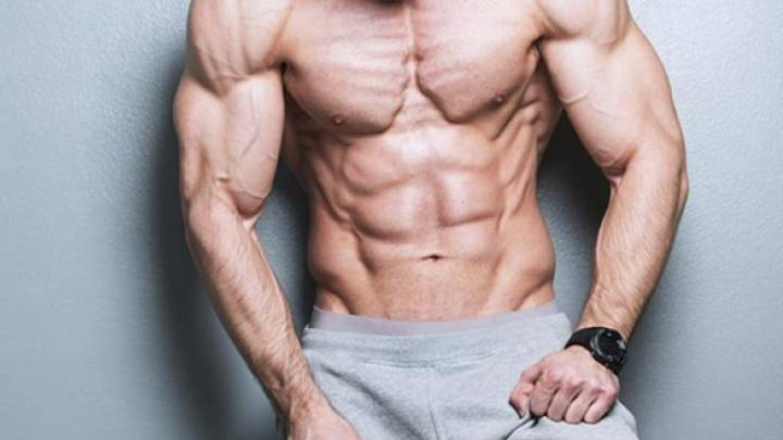 enantato de testosterona ventajas