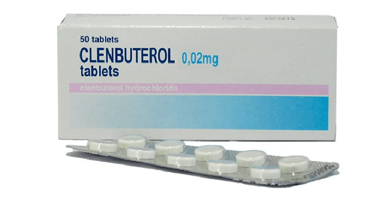 Purchase ivermectin online