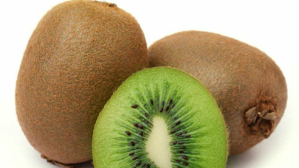 beneficios-del-kiwi
