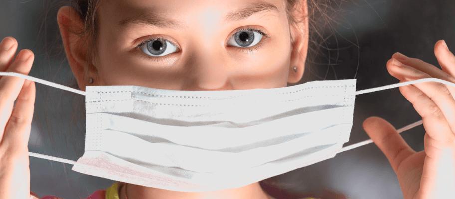 tapabocas innecesarios coronavirus 2019