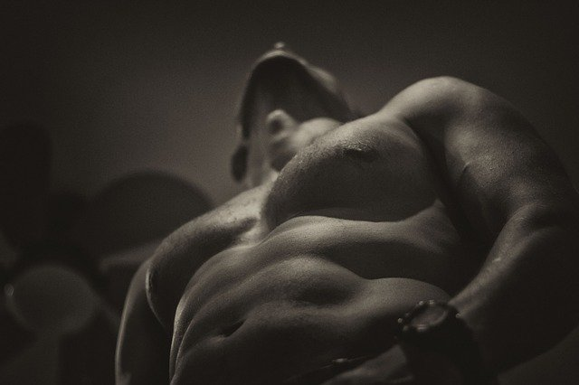 cuanto-tiempo-debo-entrenar-cada-musculo