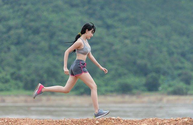 dolores-después-del-running