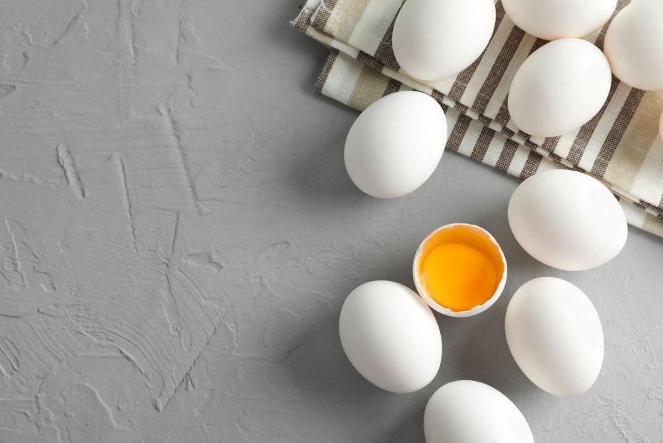 caducidad-de-los-huevos