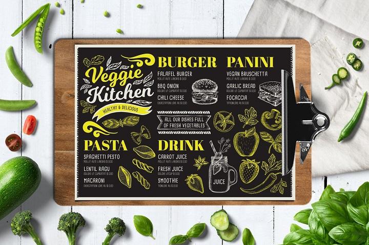 estilo-de-vida-vegano-alimentos-baratos