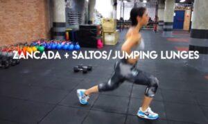 zancada-jumping
