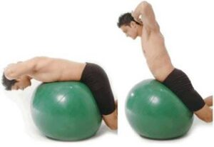 hiperextensiones-fitball
