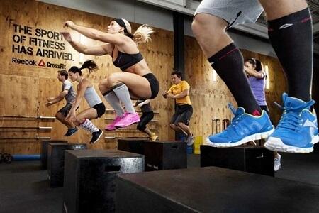 locurafitness.boxjump